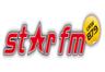 Radio Star FM 87.9