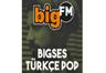 Radio Big FM Stuttgart