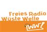 Radio Wuste Welle 96.6