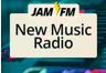 Radio JAM FM New Music FM