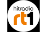 Hitradio RT1 in the mix Augsburg