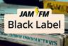 JAM FM 93.6 FM Berlin