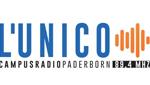 L'Unico FM 1478