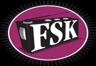 FSK – Freies Sender Kombinat 93.0 FM Hamburg
