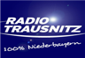Radio Trausnitz 105.5 FM