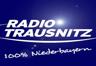Radio Trausnitz FM 104.1
