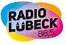 Lübeck FM