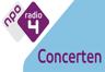 NPO Radio 4 Concerten