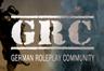 GRC-Radio