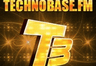 TechnoBase.FM