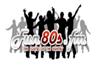 Fun80sFM