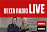 delta radio LIVE